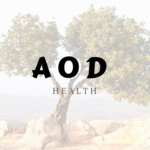 ancientofdayshealth.com