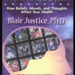 """Who Gets Sick"" Insights into Self-healing & Disease Part 1"